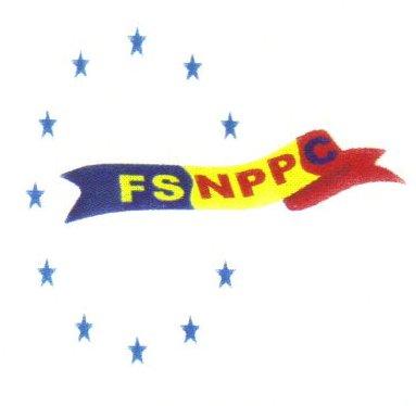 08.10.2018 - Amendamente FSNPPC in favoarea pensiilor militare de stat