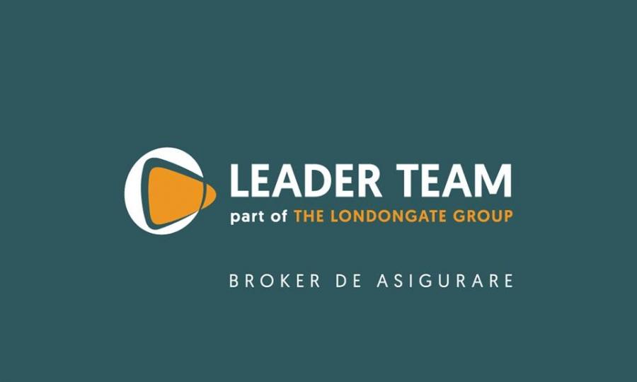 Superoferta ASIROM VIENNA INSURANCE GROUP, pentru asigurari de sanatate, prin LEADER TEAM