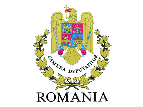 31.10.2018 - Interpelare adresata Comisiei de Aparare din Camera Deputatilor, pe tema pensiilor militare de stat